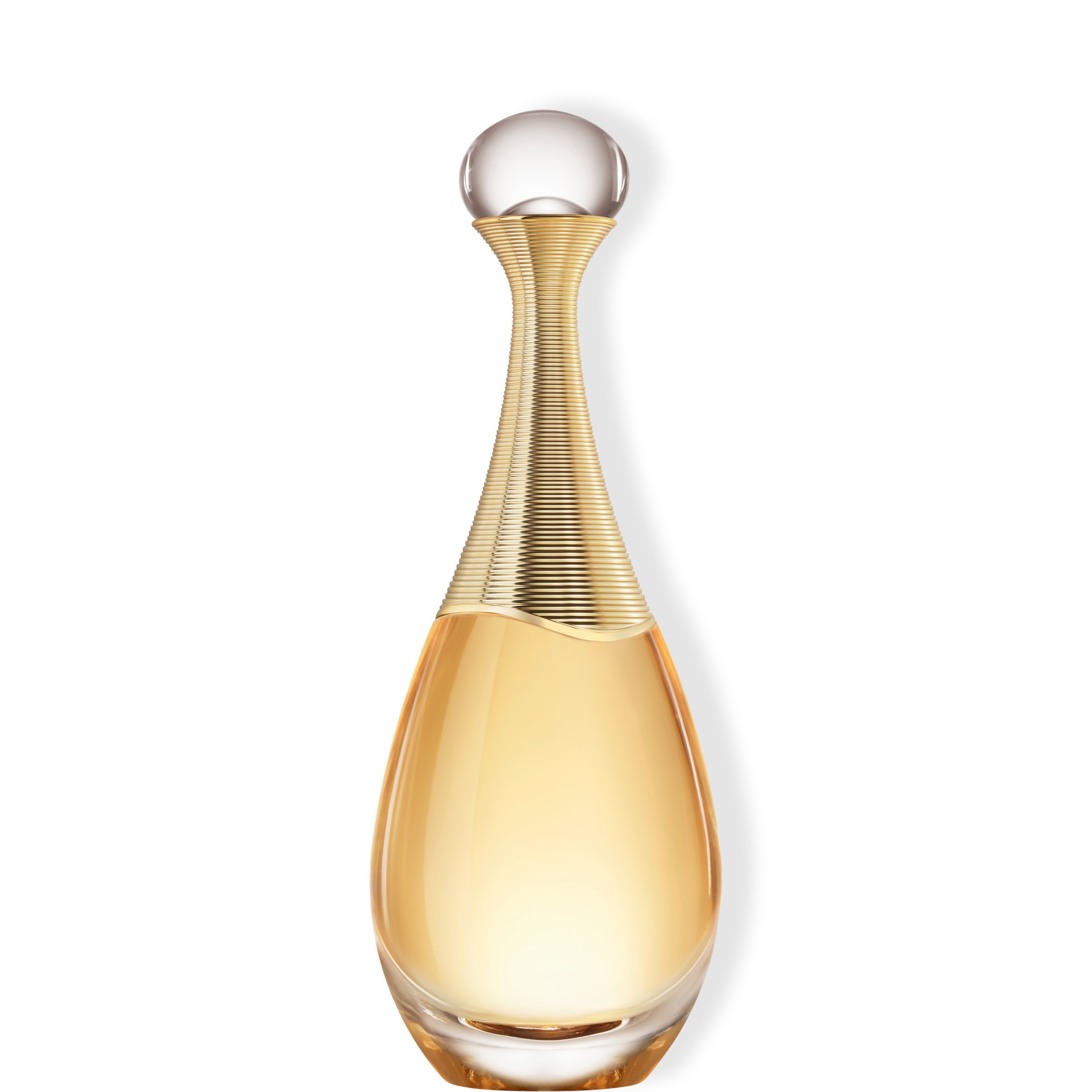 J'adore Eau de Parfum 100ml