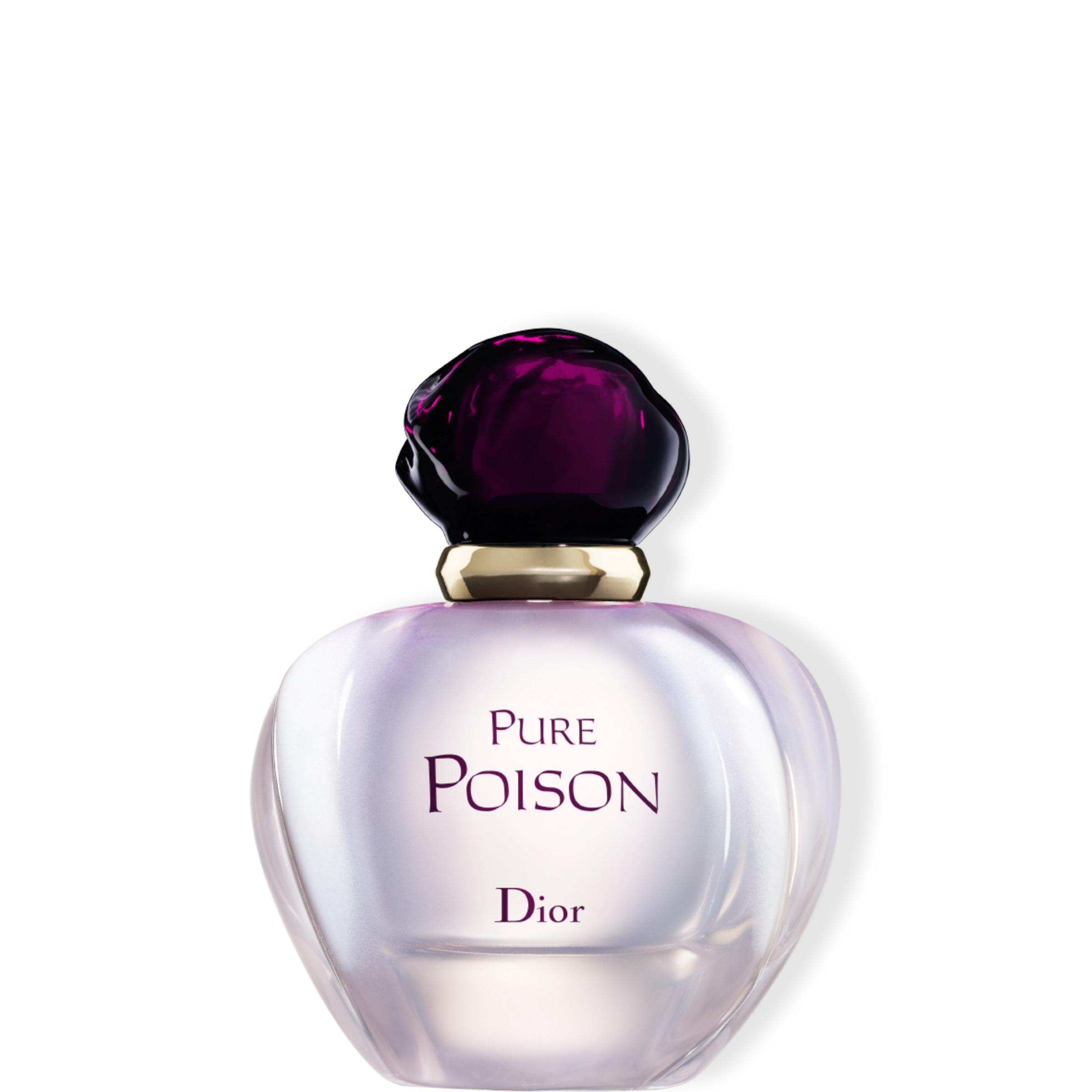 Pure Poison Eau de Parfum 50ml