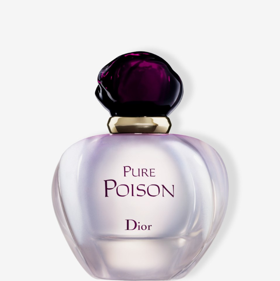Pure Poison EdP 50ml