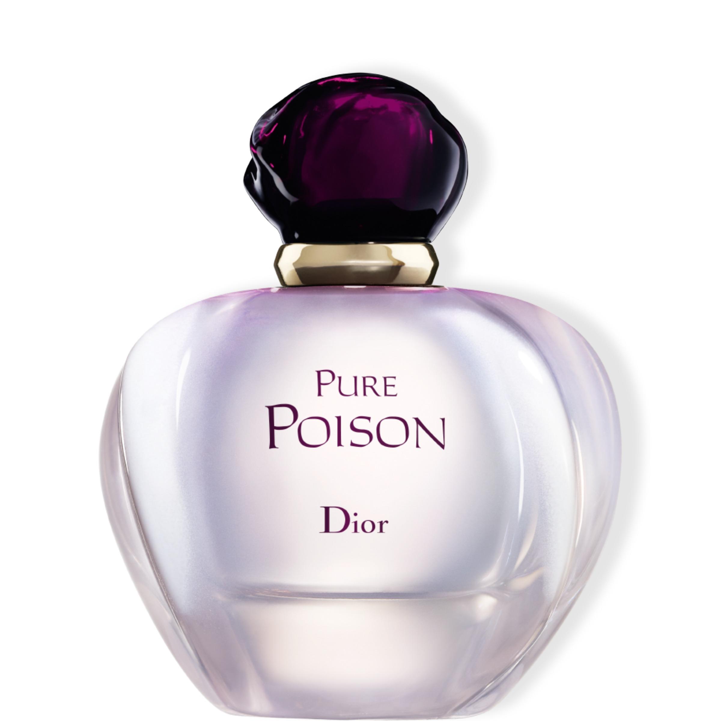Pure Poison Eau de Parfum 100ml