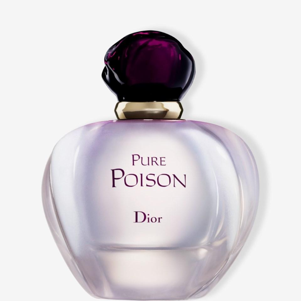 Pure Poison EdP 100ml