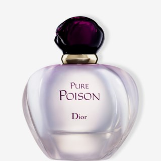 Pure Poison EdP 100 ml