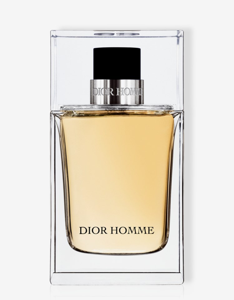 Dior Homme After-Shave 100 ml