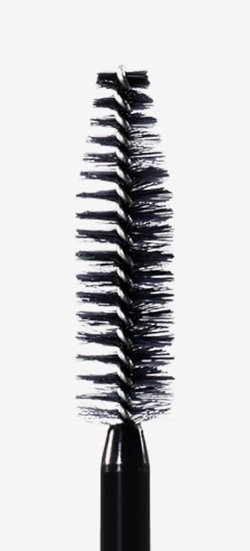 Diorshow Blackout Mascara Waterproof Black