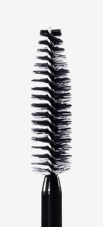 Diorshow Blackout Mascara Waterproof Black
