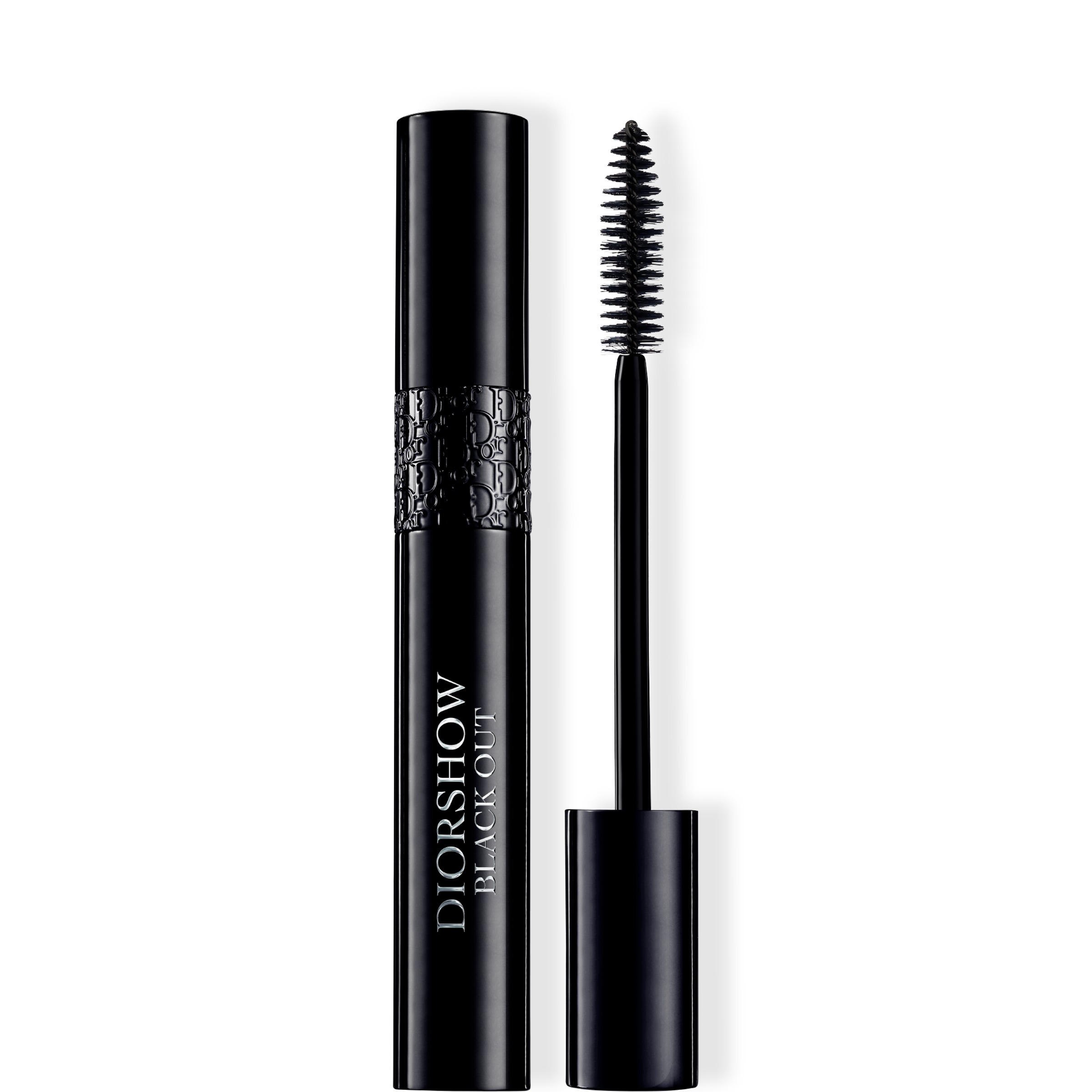 Diorshow Blackout Mascara