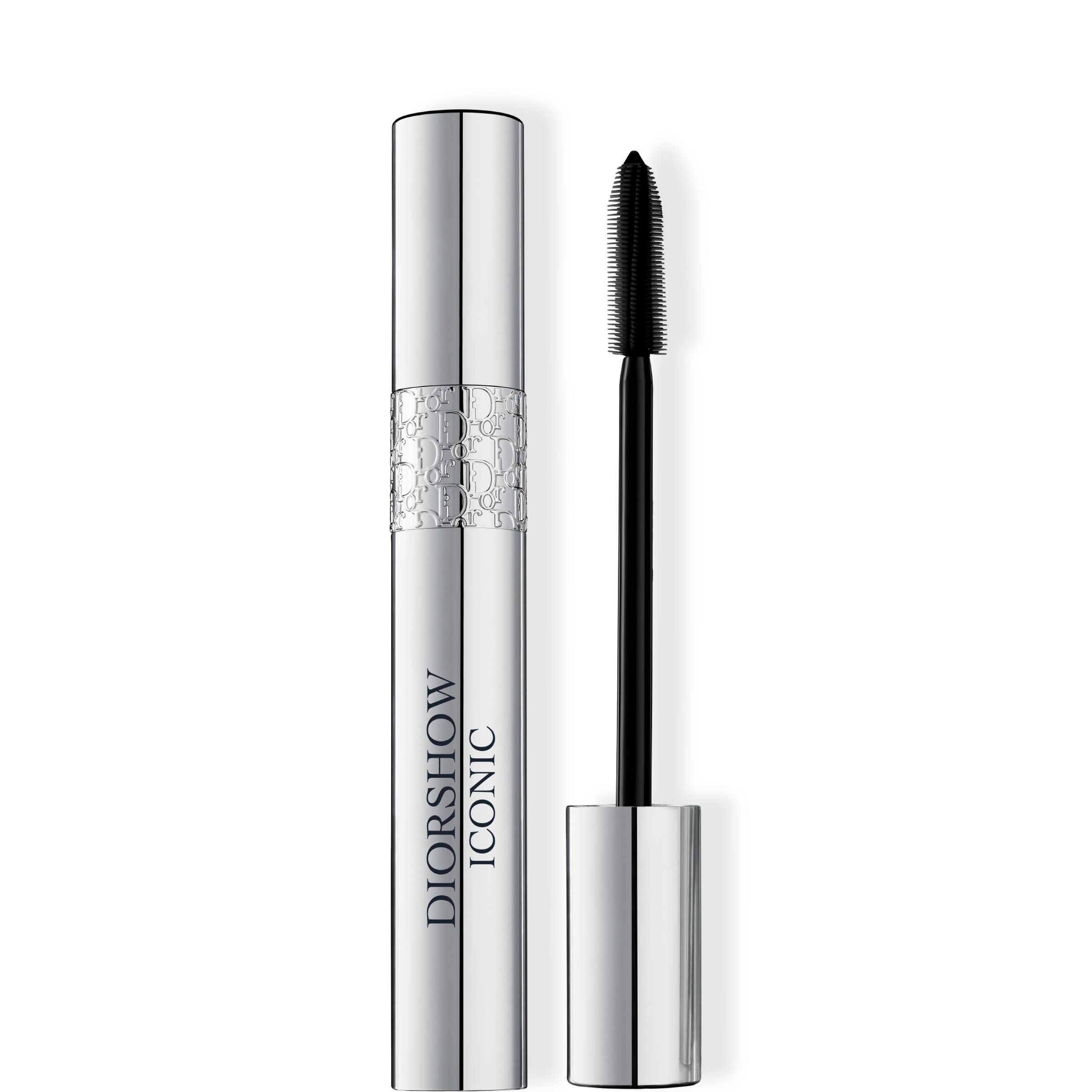 Diorshow Iconic Mascara Black
