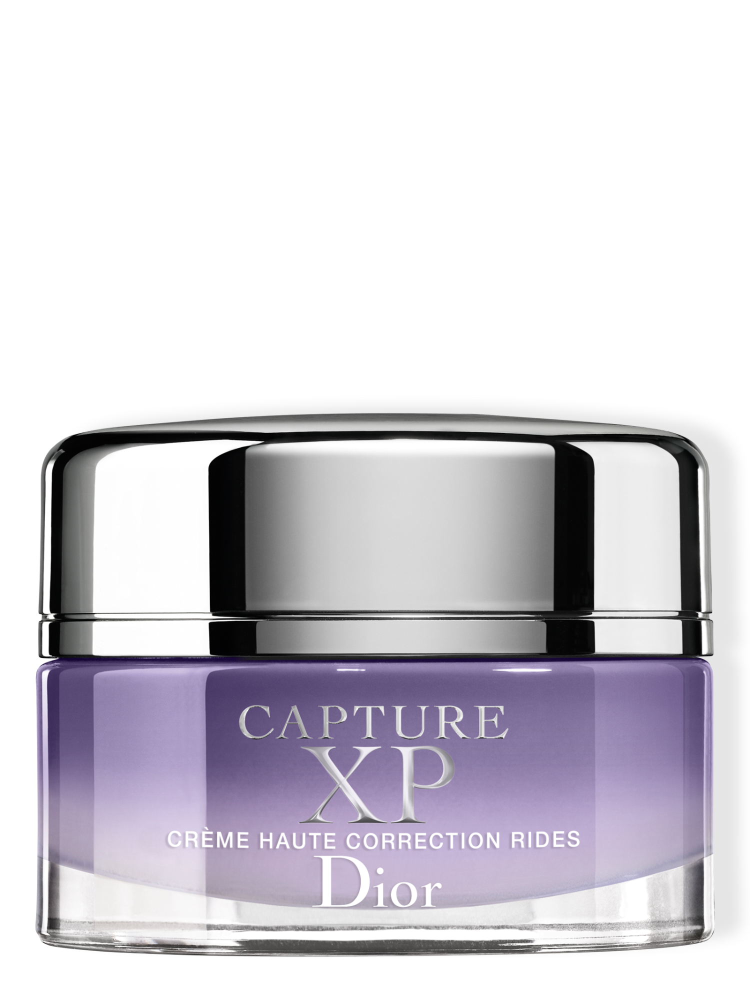 Capture XP Creme Dry Skin 50ml