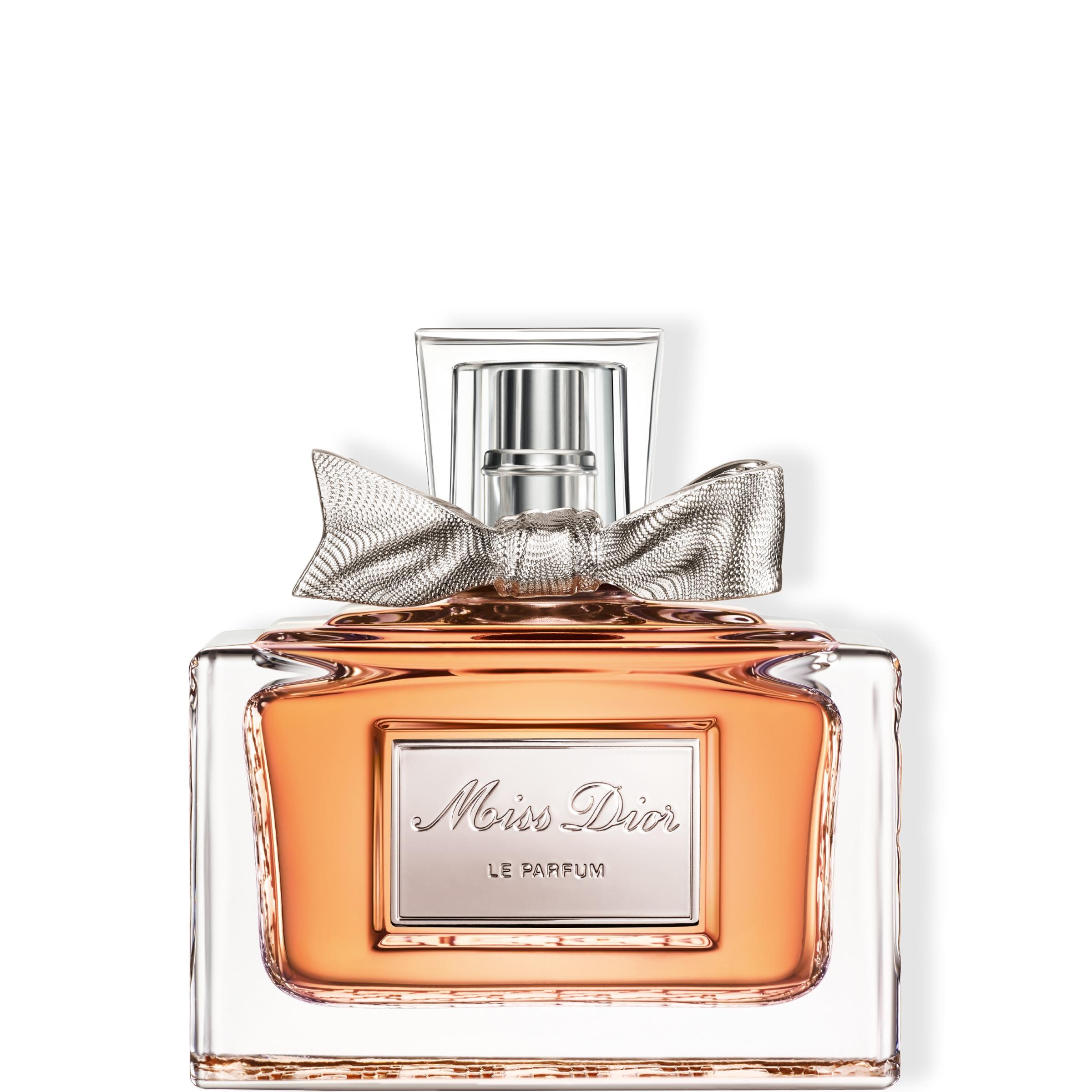 Miss Dior Le Parfum 40ml