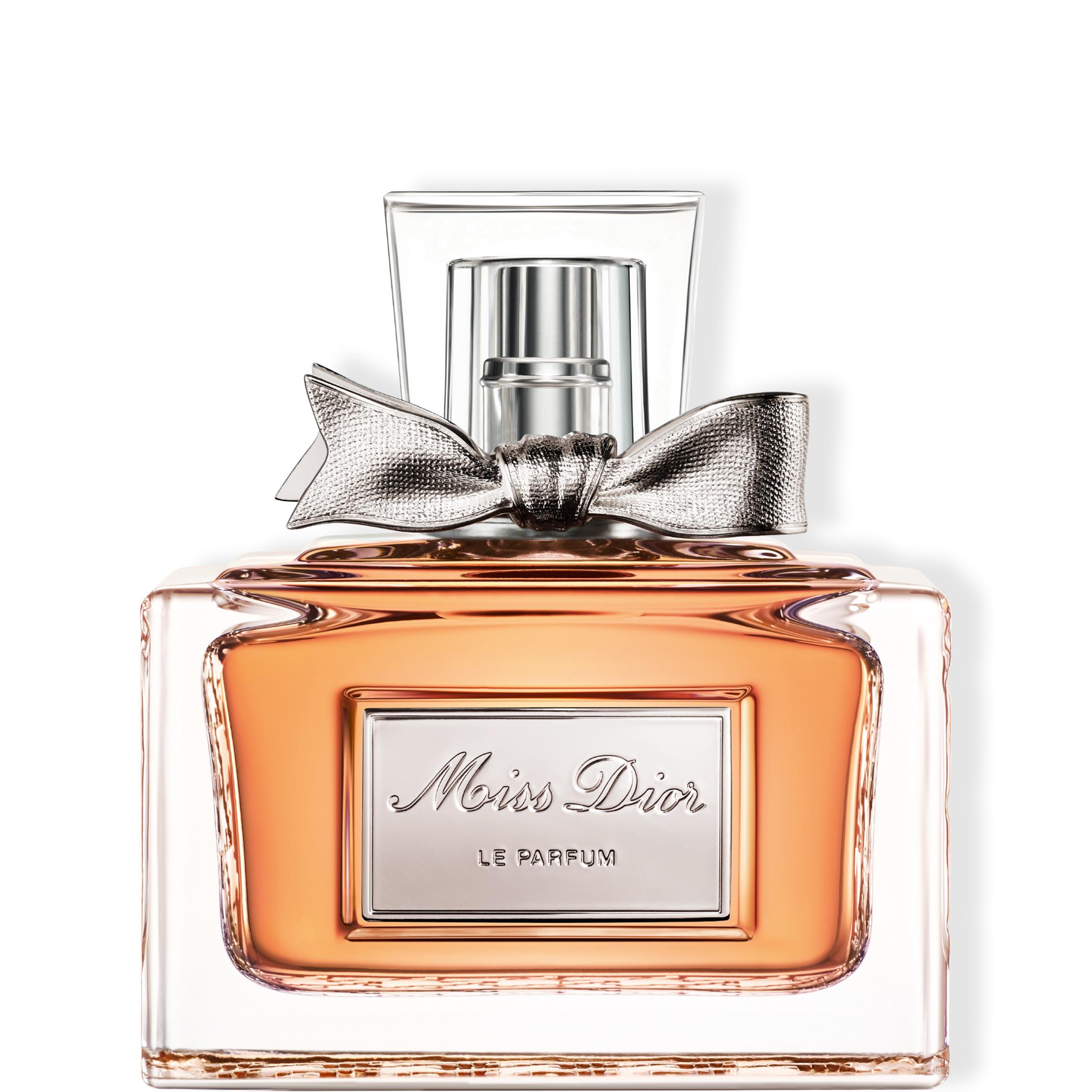 Miss Dior Le Parfum 75ml