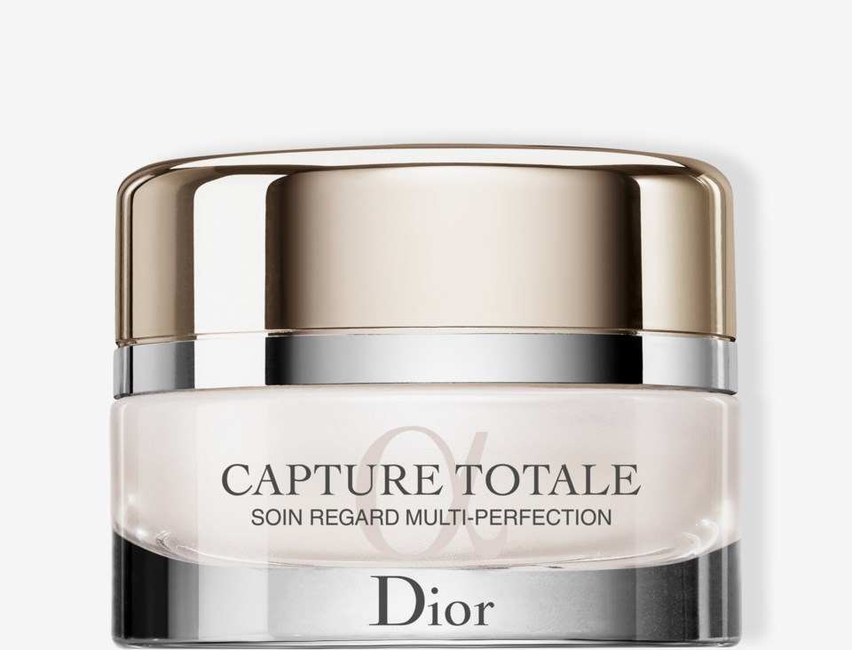 Capture Totale Eye Treatment