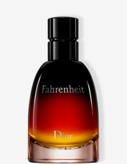 Fahrenheit Le Parfum 75ml