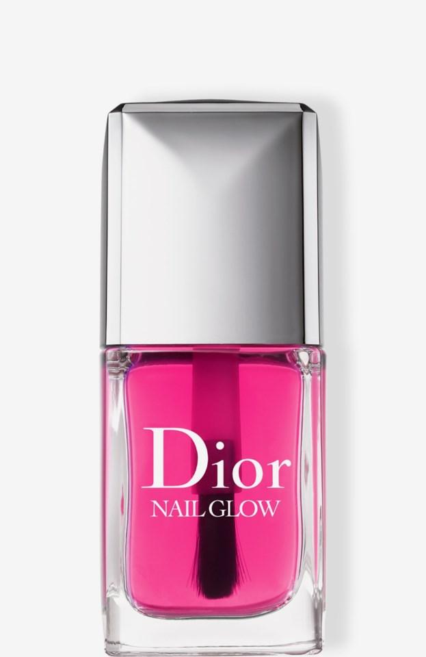 Dior Vernis Glow 001Glow