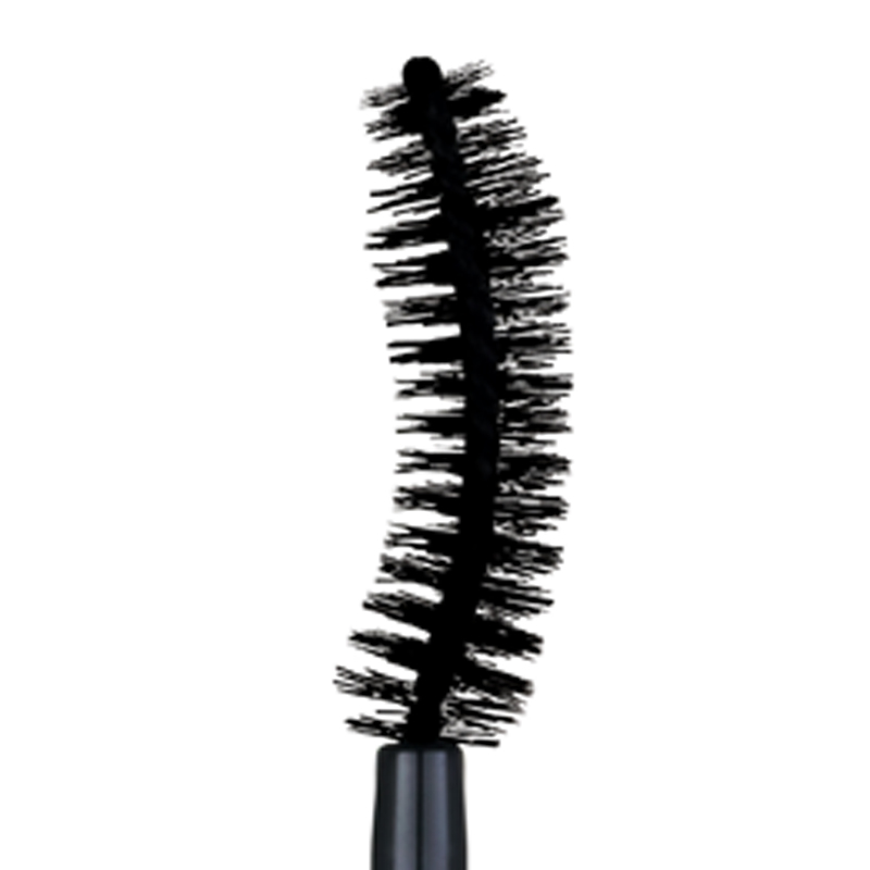 Diorshow Iconic Overcurl Mascara Black