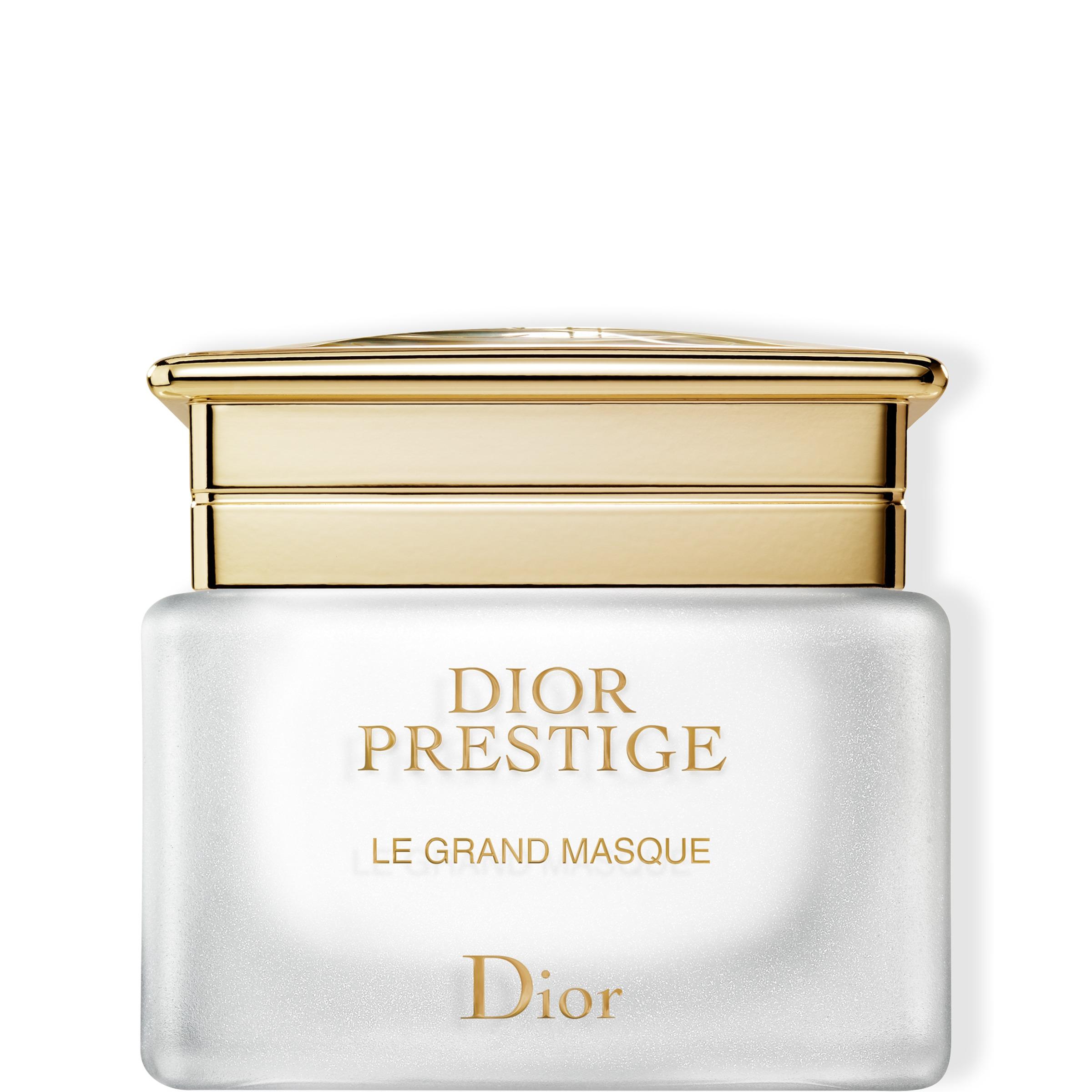 Prestige Le Masque