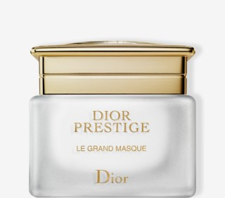 Prestige Le Grand Masque 50 ml