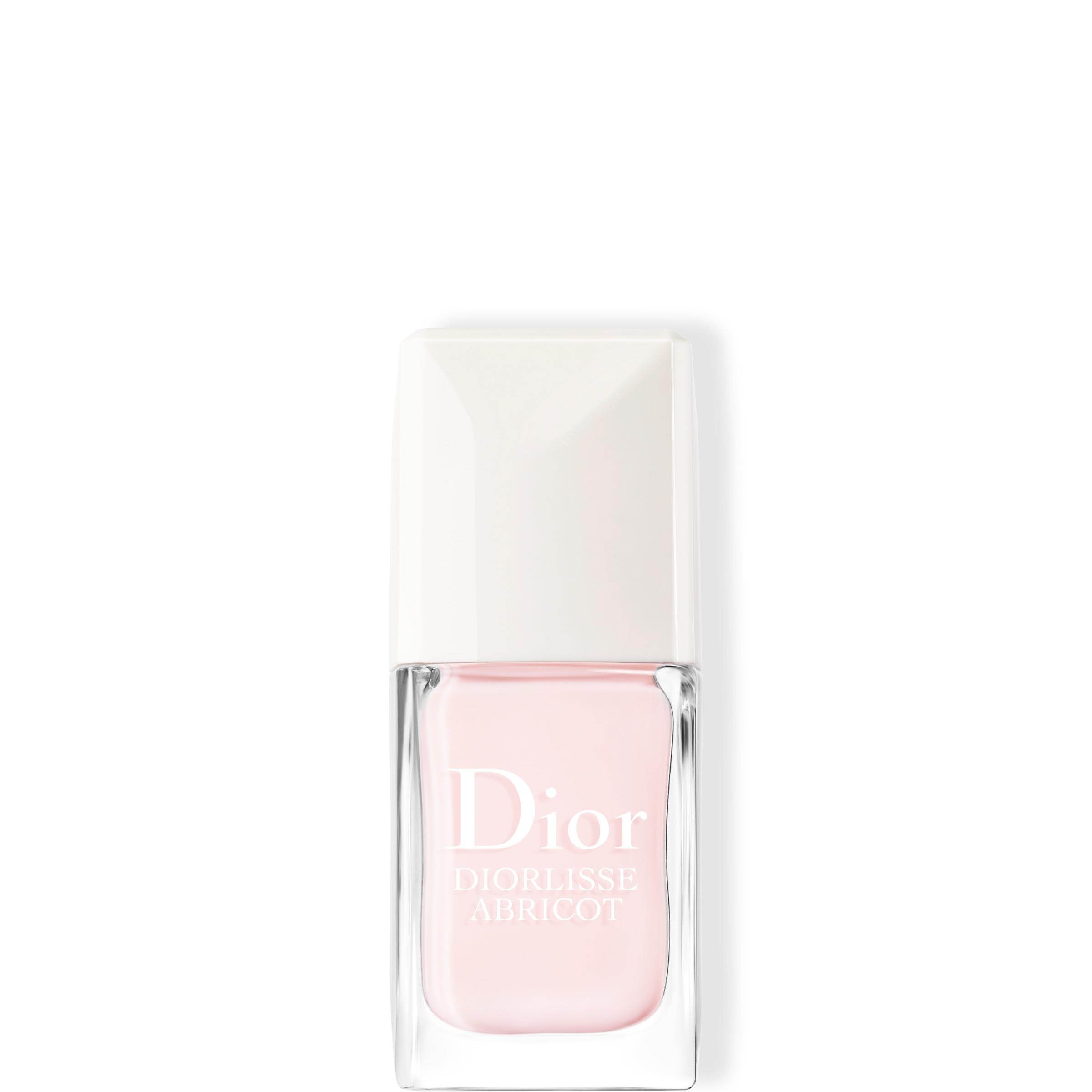 Manicure Diorlisse 500