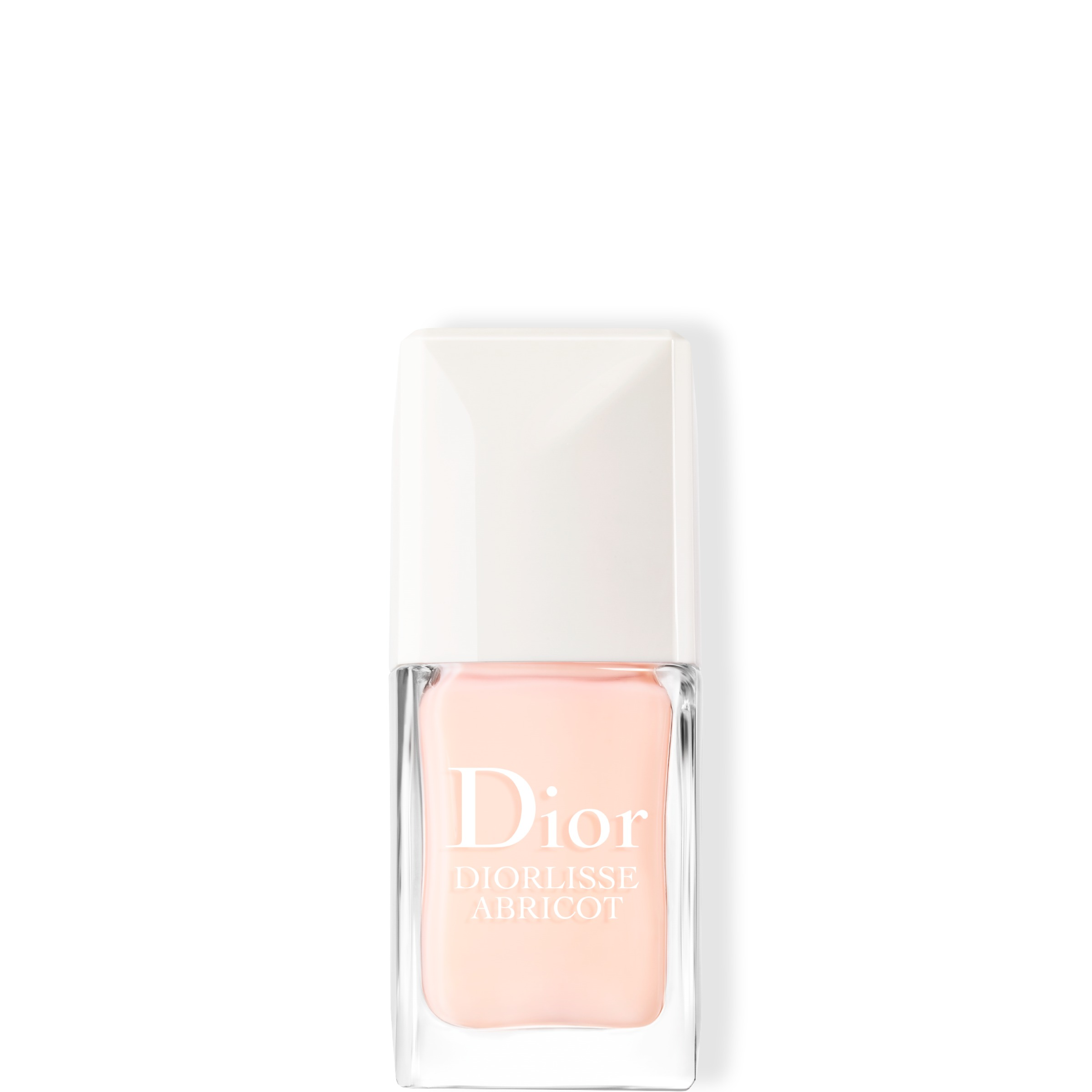 Manicure Diorlisse