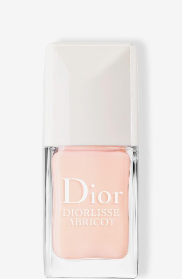Manicure Diorlisse 800