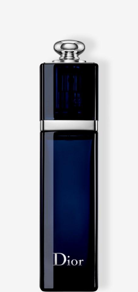 Addict Eau de Parfum 30ml