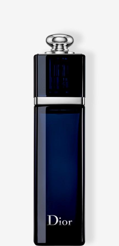Addict Eau de Parfum 50ml