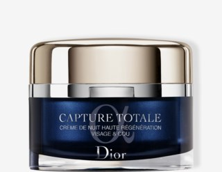 Capture Totale Multi-Perfection Night Cream