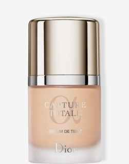 Capture Totale Serum Foundation 010 Ivory