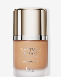 Capture Totale Serum Foundation 030 Medium Beige