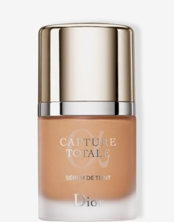 Capture Totale Serum Foundation 033 Apricot Beige