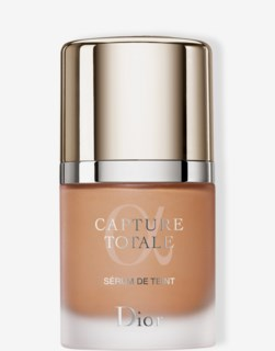 Capture Totale Serum Foundation 040 Honey Beige