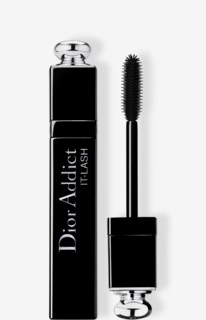 Addict It-Lash Mascara 092 Black