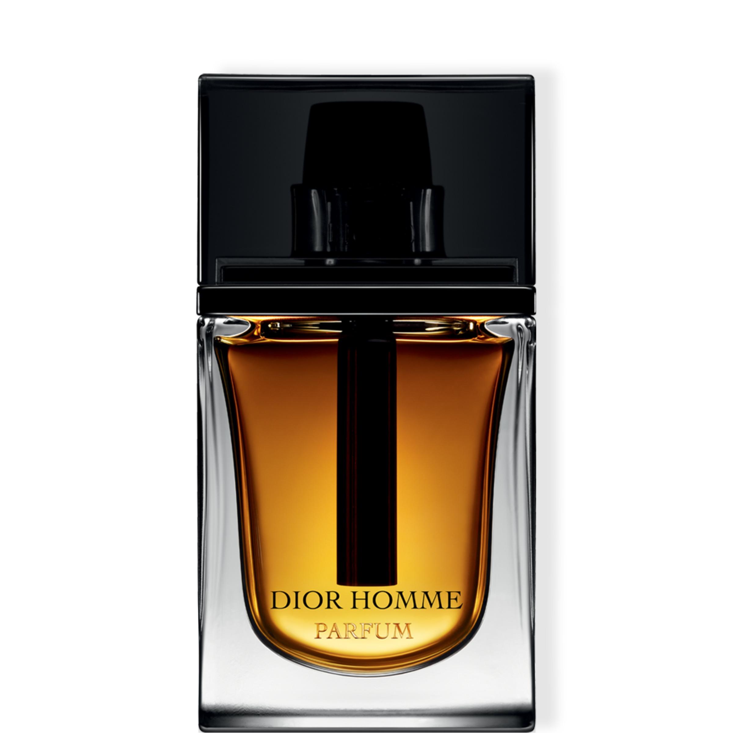 Dior Homme Eau de Parfum