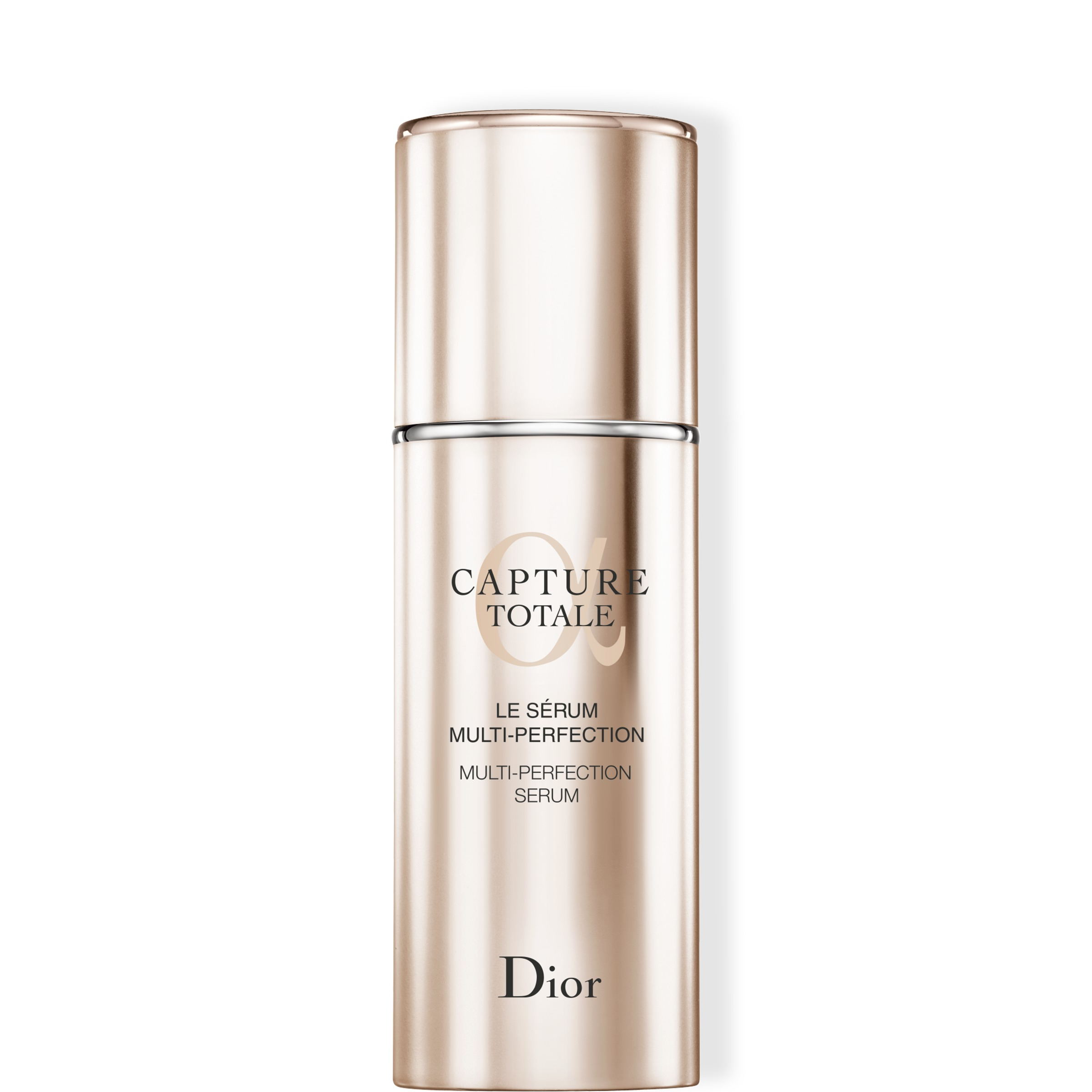 Capture Totale Serum Refillable