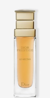 Prestige Le Nectar Serum 30 ml