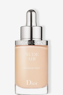 Diorskin Nude Air Foundation 010 Ivory