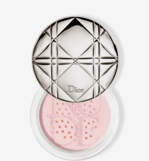 Diorskin Nude Air Loose Powder 012 Pink