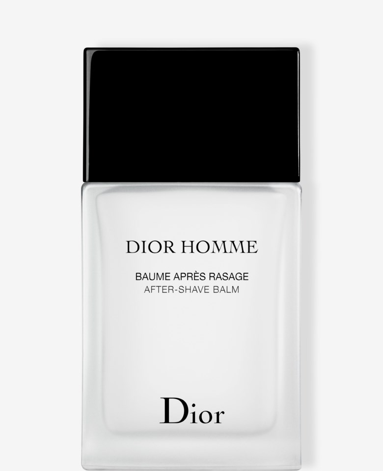Dior Homme After Shave Balm
