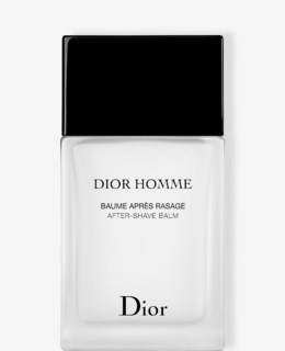 Dior Homme After-Shave Balm 100 ml