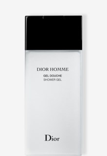 Dior Homme Shower Gel 200 ml