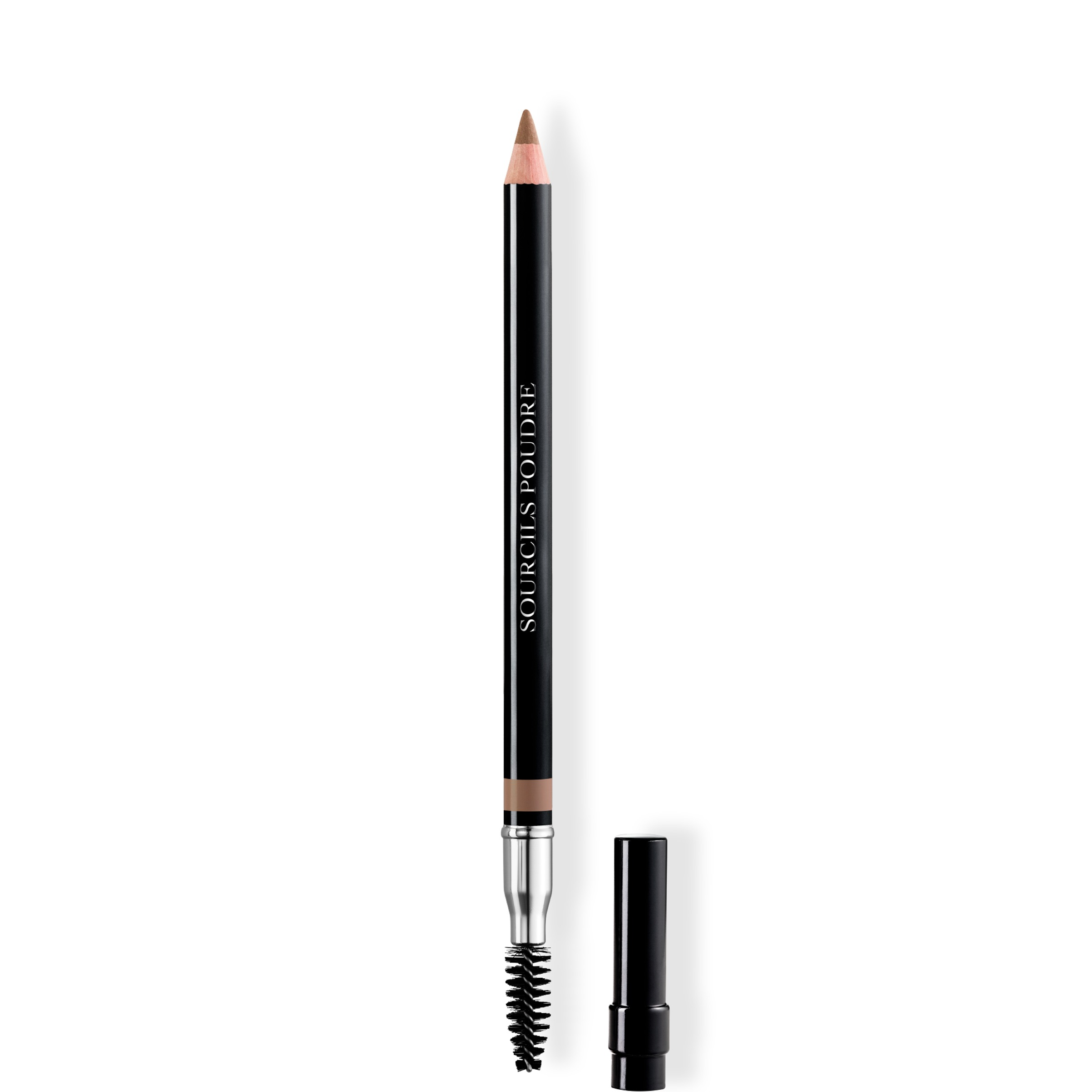 Crayon Sourcils Eyebrow Pen 433 Ash Blondie