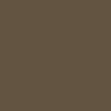 Diorshow Brow Styler 2 Universal Dark Brown