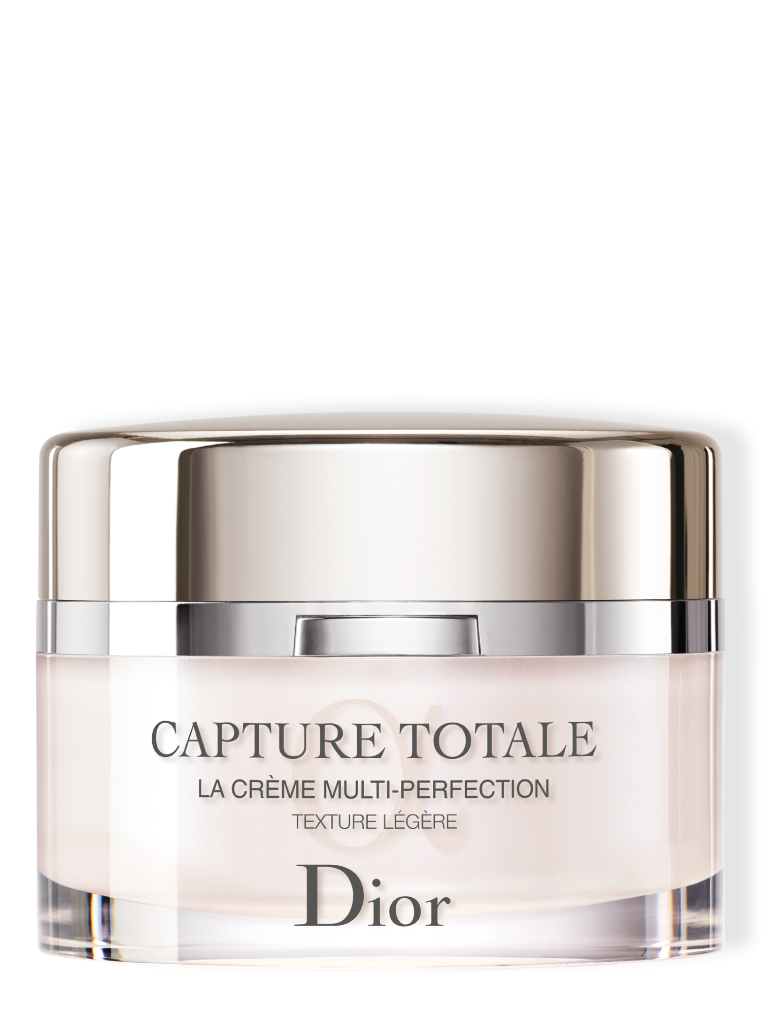 Capture Totale Multi Perfection Light Creme - Refill