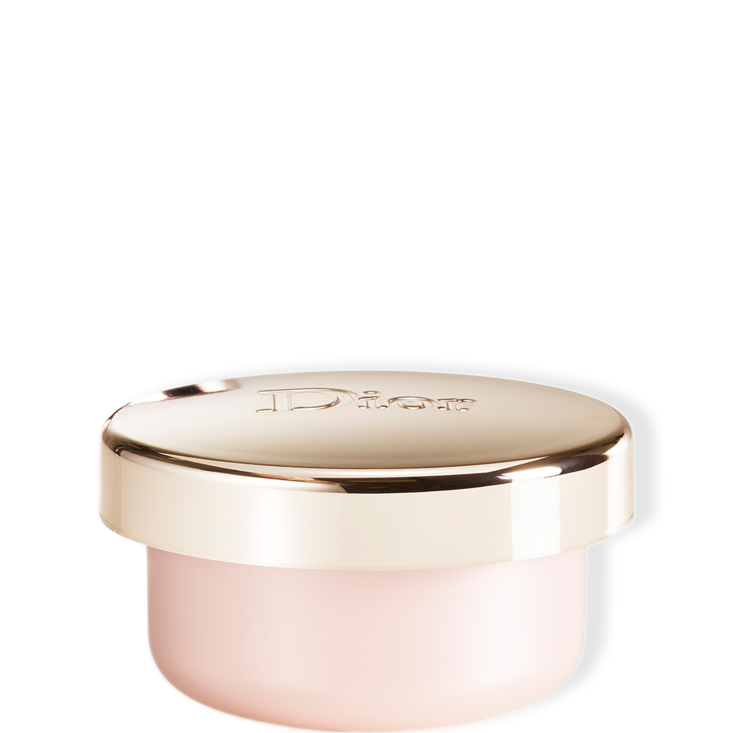 Capture Totale Multi Perfection Rich Creme - Refill