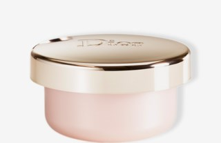 Capture Totale Multi-Perfection Rich Creme - Refill
