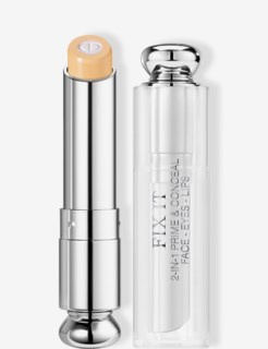 Backstage Pro Fix It Concealer 001 light