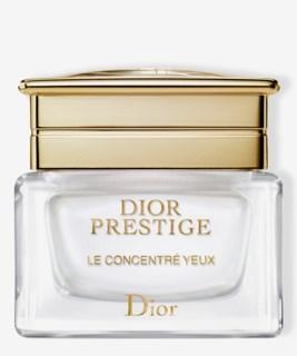 Prestige Le Concentré Yeux 15ml