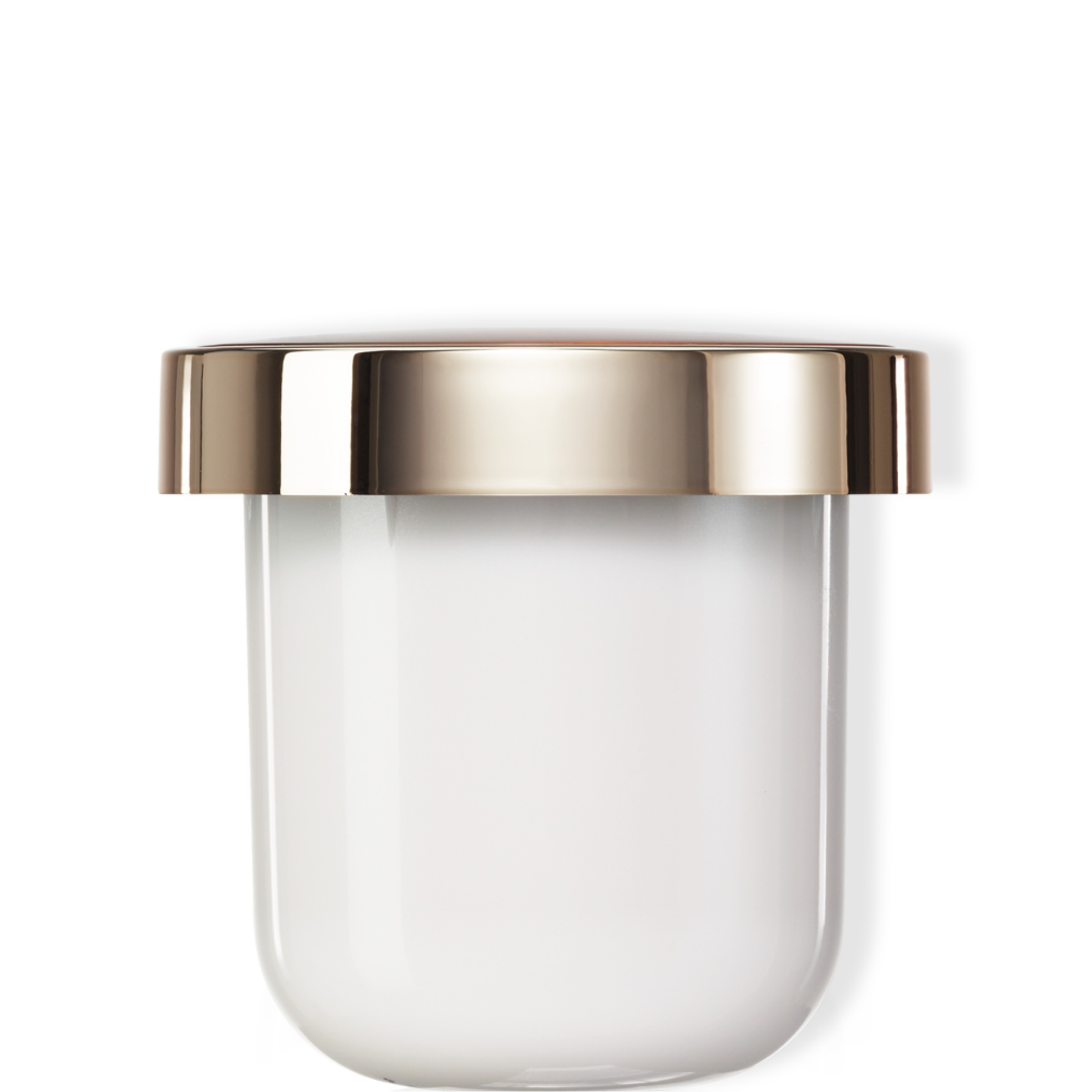Prestige Eye Cream Refill