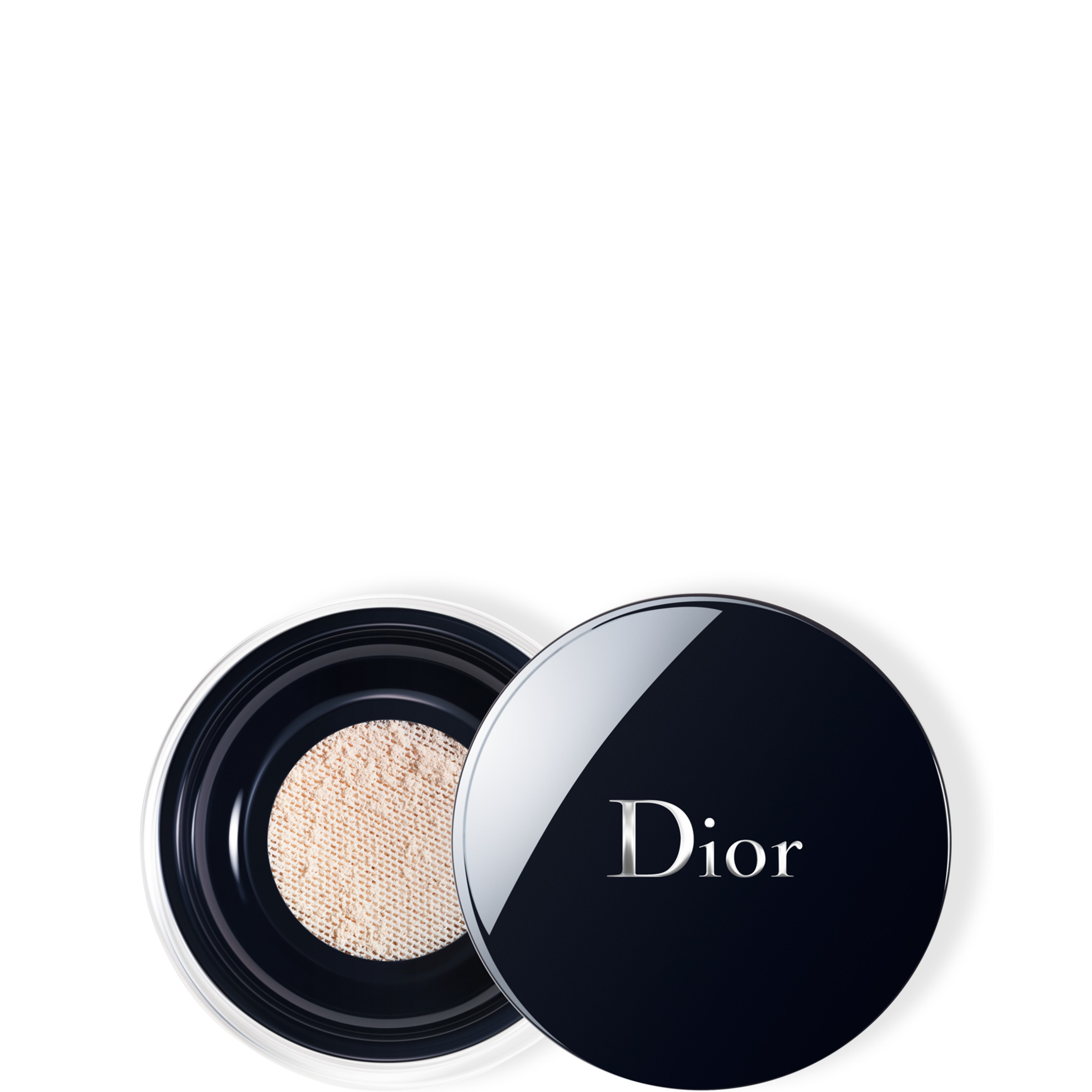 Diorskin Forever & Ever Control Loose Powder