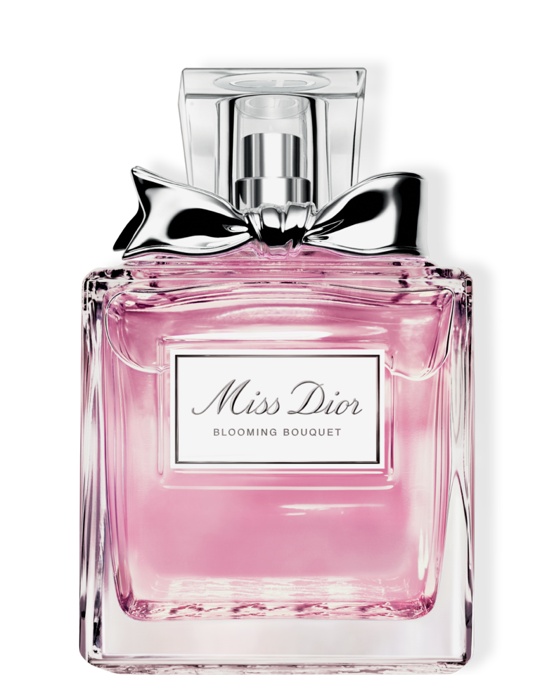 Miss Dior Blooming Bouquet 150ml