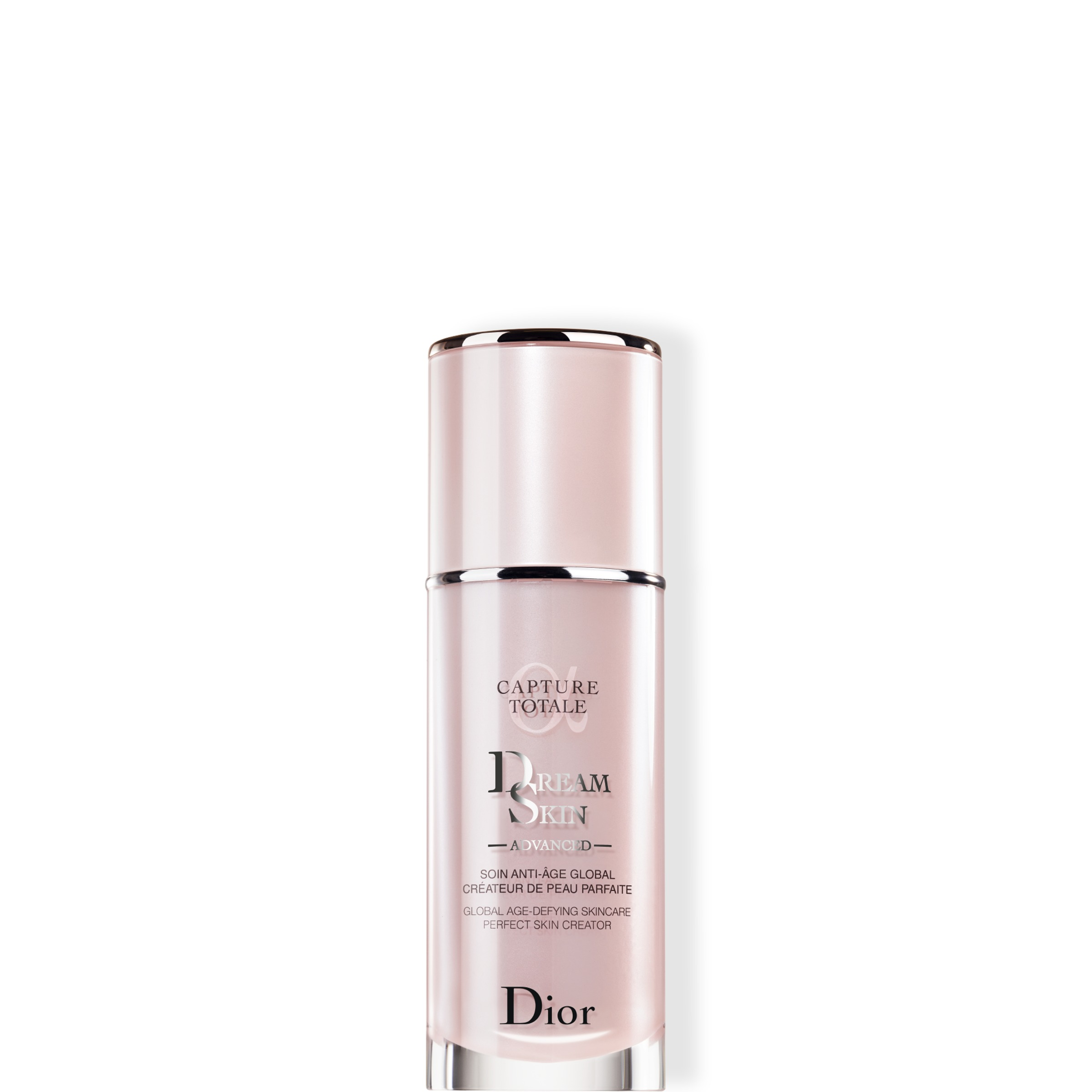 Capture Totale Dreamskin Advanced Serum